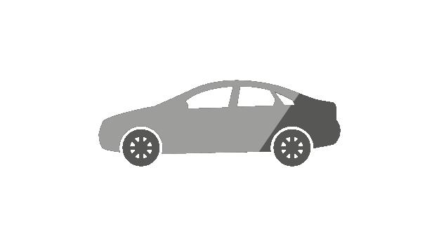 Fahrzeugfolierungen